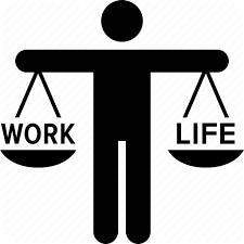 Work/Life Balance Issue